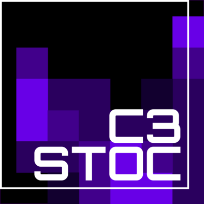 c3stoc@chaos.social