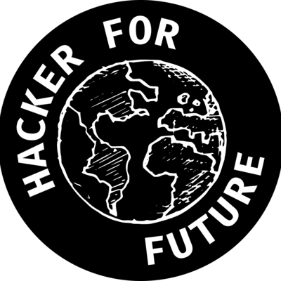 hackerforfuture@chaos.social