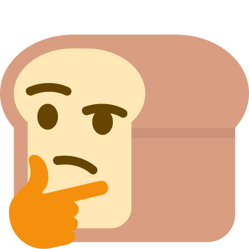 :breadthink: